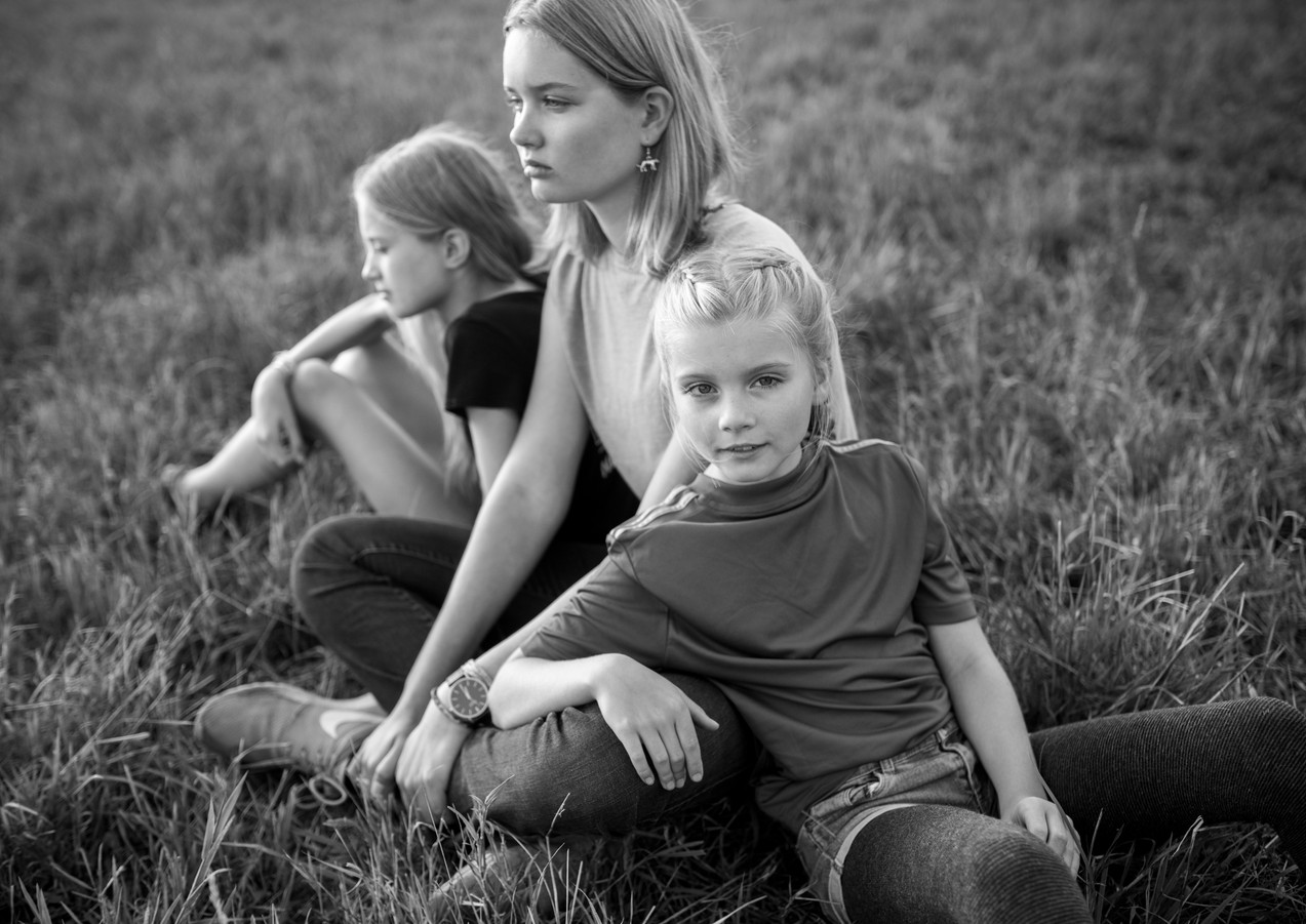 Tamara&kids (137 of 642).jpg