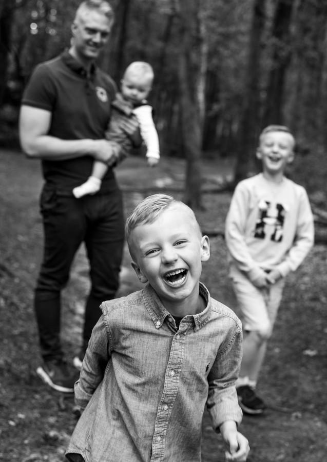 Katja&family (306 of 512).jpg