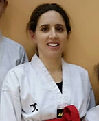 darlingtontaekwondo.jpg
