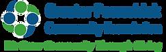 gpcf_logo_new_retina.png