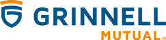 GM_Logo_No_Tag.png