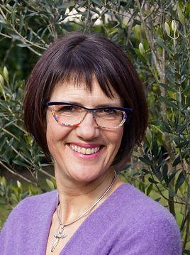 Claudia Muller Magnétiseur & Énergéticienne Zenergie Coach