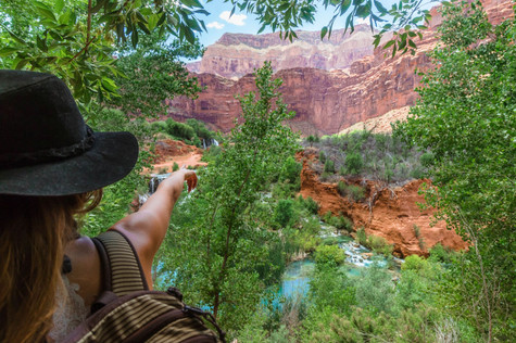 havasupai_havasu_falls_grand_canyon_reis