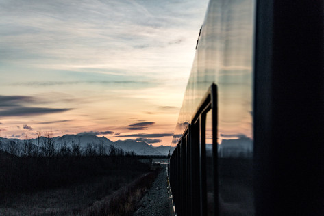 Alaska_Railroad_JK_10.jpg