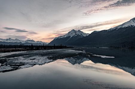 Alaska_Railroad_JK_1.jpeg