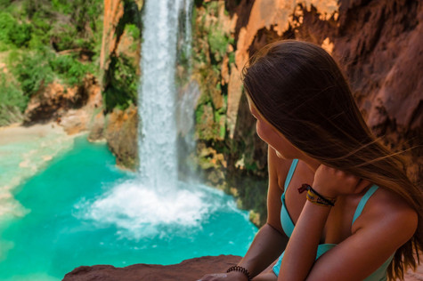 havasupai_havasu_falls_grand_canyon_erfa