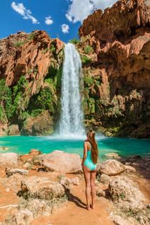 havasupai_havasu_falls_grand_canyon_wate