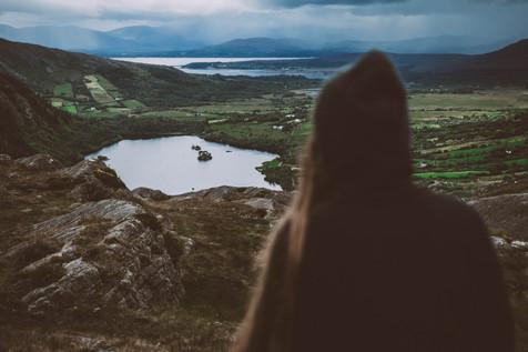 Irland_roadtrip_landschaft.jpg