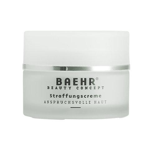 BAEHR BEAUTY CONCEPT - STRAFFUNGSCREME 50 ML