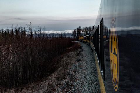 Alaska_Railroad_JK_2.jpeg