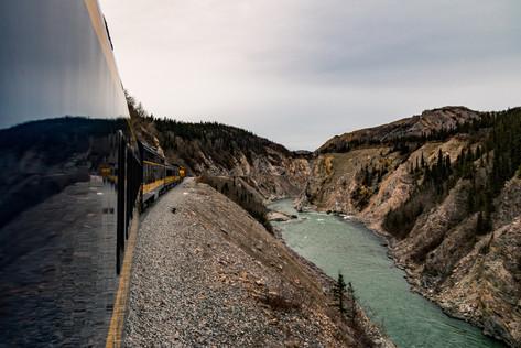 Alaska_Railroad_JK_5.jpeg