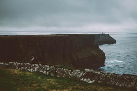 irland_roadtrip_cliffs_of_moher_küste_la