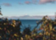 puerto varas_osorno volcano_jk.jpg