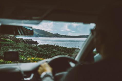 irland_roadtrip_mietwagen.jpg