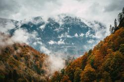mountain_landscape_website