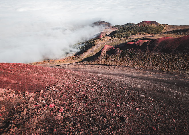osorno_volcano_jk.jpg