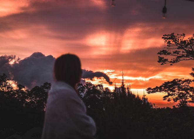 sunset_monteverde_jk.jpg