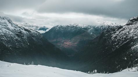 Mt_albert_edward_view_from_the_summit_JK