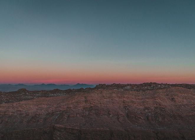 San Pedro_Valle de la luna_JK.jpg