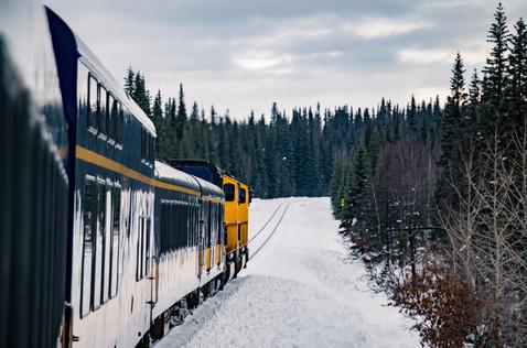 Alaska_Railroad_JK_4.jpeg
