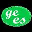 LOGO_GE ES.png