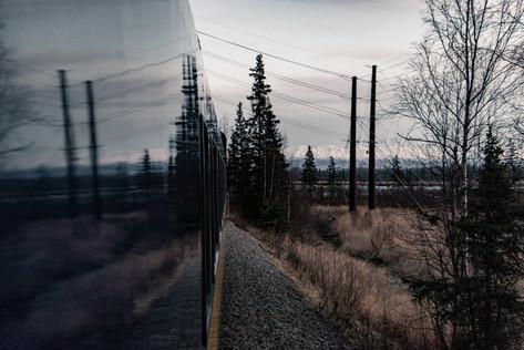 Alaska_Railroad_JK_8.jpeg