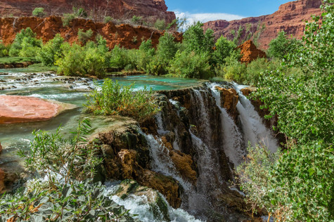 havasupai_upper_falls_grand_canyon.jpg