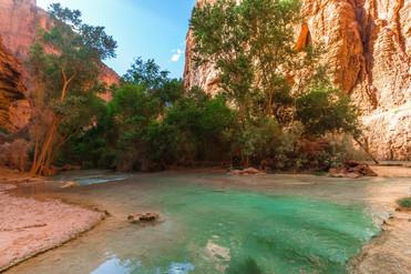 havasupai_trail_grand_canyon.jpg