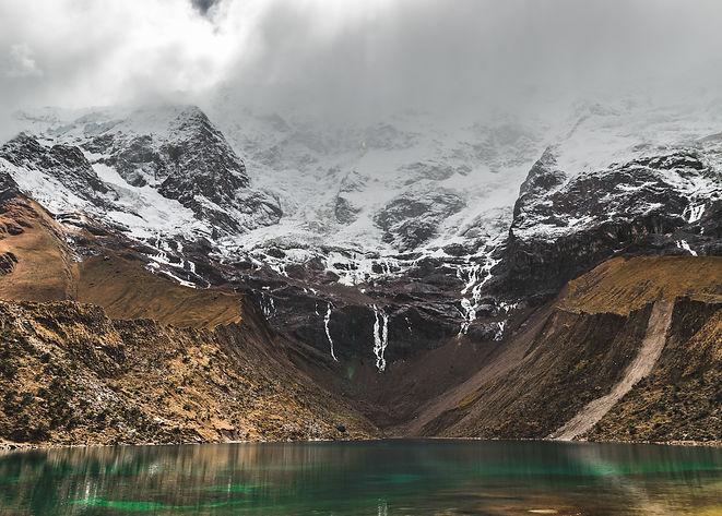 humantay lake_salkantay.jpg