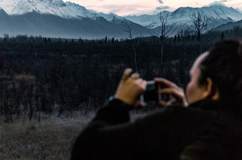 Alaska_Railroad_JK_3.jpeg