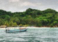 isla tortuga-3.jpg