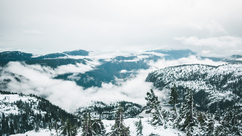 Mt_albert_edward_summit_view_2_jk.jpg