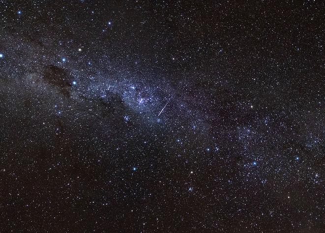sternenhimmel pemehue_JK_Chile.jpg