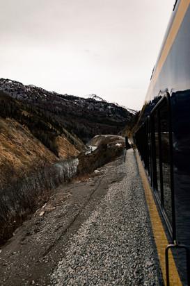 Alaska_Railroad_JK_7.jpeg