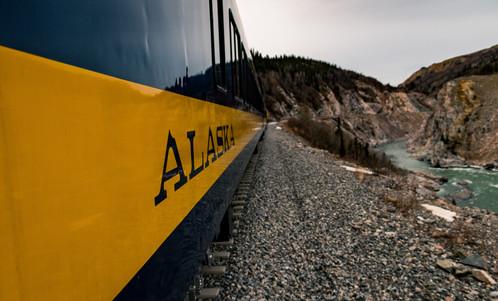 Alaska_Railroad_JK_6.jpeg