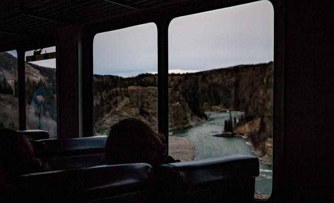 Alaska_Railroad_JK_9.jpeg