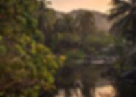 tayrona national park_jk.jpg