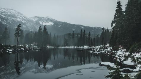 Mt_albert_edward_circlet_lake_jk.jpg