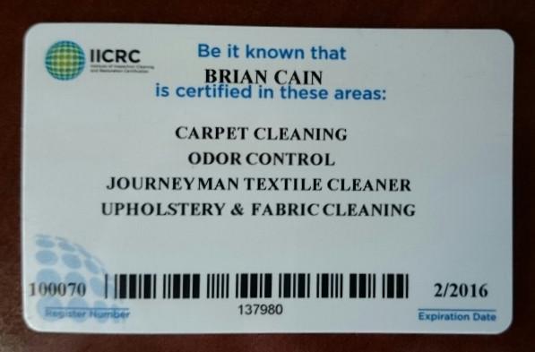 B'sIICRC card.jpg