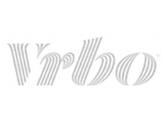 vrbo_logo_simple.png