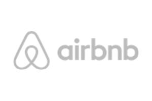 aribnb_logo_simple.png