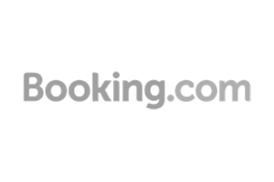 booking_logo_simple.png