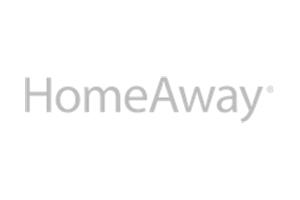 homeaway_logo_simple.png