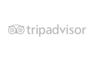 TripAdvisor_simple.png