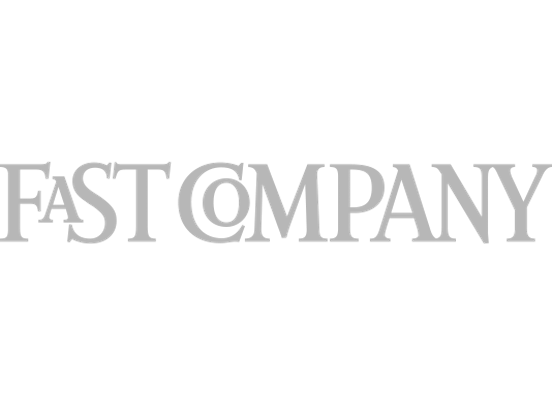 COMPANIES (8).png