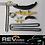 Thumbnail: Timing kit for Ford Ranger 3.2l Chain Set Gears Chains Japanese OEM Genuine