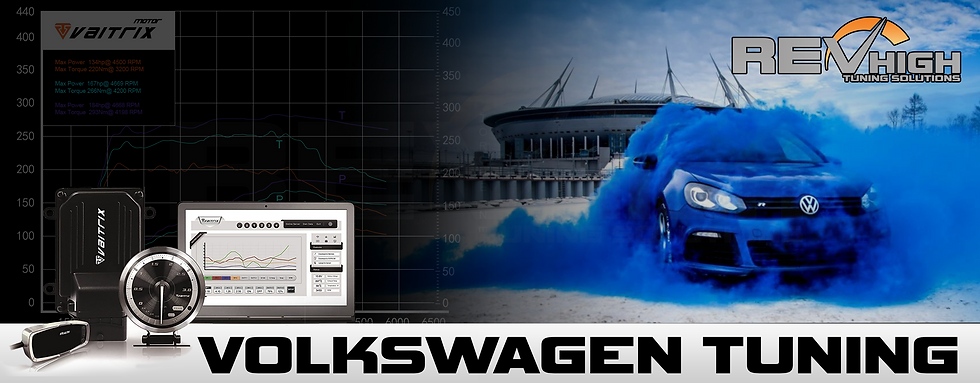 TUNING PAGE HEADER VW.png
