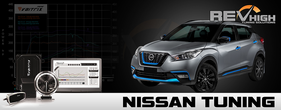 TUNING PAGE HEADER NISSAN.png