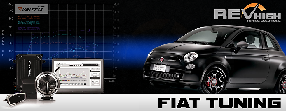 TUNING PAGE HEADER FIAT.png
