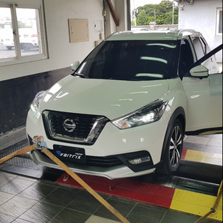 nissan2.PNG